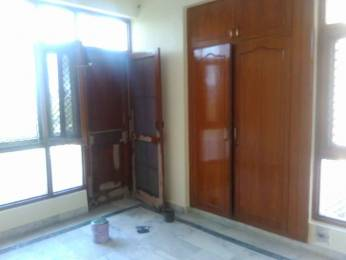 1700 sqft, 3 bhk Apartment in Builder Project Sector 7 Dwarka, Delhi at Rs. 32000