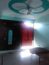 2300 sqft, 4 bhk Apartment in CGHS Joy Apartment Sector 2 Dwarka, Delhi at Rs. 45000
