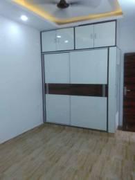 2200 sqft, 3 bhk Apartment in Builder Seth Vihar Apartment Delhi Sector-18 Dwarka, Delhi at Rs. 45000