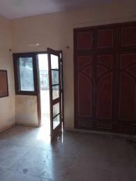 1550 sqft, 3 bhk Apartment in Builder Project SECTOR 7 DWARKA NEW DELHI, Delhi at Rs. 23000