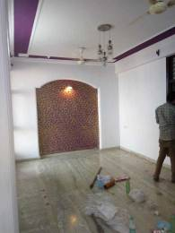 1100 sqft, 3 bhk BuilderFloor in Builder Project Sector-7 Rohini, Delhi at Rs. 20000
