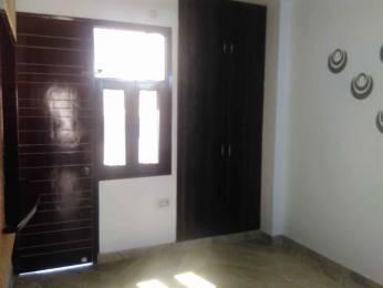 650 sqft, 2 bhk BuilderFloor in Builder Project Sector-8 Dwarka, Delhi at Rs. 14000