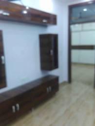 540 sqft, 2 bhk BuilderFloor in Builder Project Sadh Nagar Palam Colony, Delhi at Rs. 25.0000 Lacs