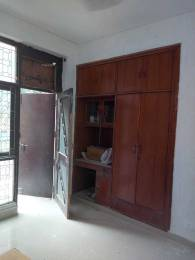 1600 sqft, 3 bhk Apartment in Builder Project Sector 6 Dwarka, Delhi at Rs. 25000