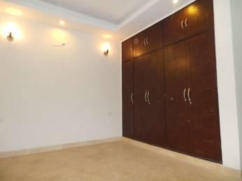 450 sqft, 1 bhk Apartment in Vertical Construction Verticals laxmi nagar, Delhi at Rs. 8500