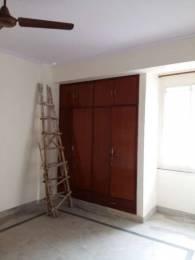 1050 sqft, 2 bhk Apartment in Builder Himalaya Apartments Patparganj, Delhi at Rs. 18000