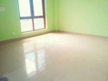 200 sqft, 1 bhk Apartment in Builder Project i p extension patparganj, Delhi at Rs. 7000
