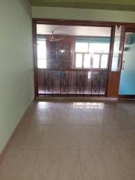 1500 sqft, 3 bhk Apartment in Builder Project i p extension patparganj, Delhi at Rs. 23000