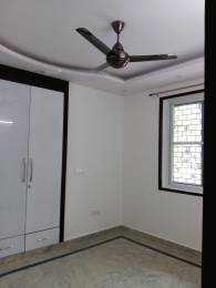 1400 sqft, 3 bhk Apartment in Builder Project IP Extension, Delhi at Rs. 1.1000 Cr