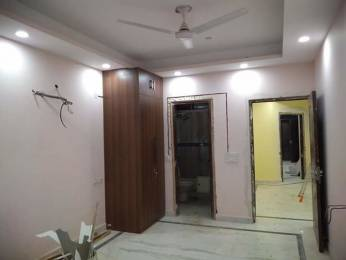 1418 sqft, 2 bhk Apartment in Unitech Fresco Sector 50, Gurgaon at Rs. 28000