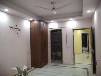 1000 sqft, 2 bhk BuilderFloor in Unitech South City II Sector 49, Gurgaon at Rs. 23000