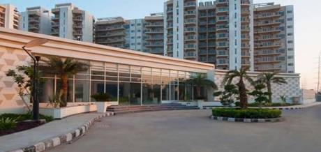 1975 sqft, 3 bhk Apartment in Spaze Privy Sector 72, Gurgaon at Rs. 1.3200 Cr