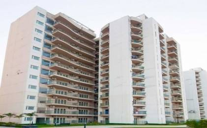 1355 sqft, 3 bhk Apartment in Unitech Uniworld Gardens 2 Sector 47, Gurgaon at Rs. 28000