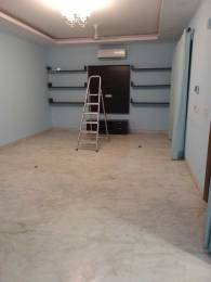 2100 sqft, 3 bhk BuilderFloor in Unitech The Close North Nirvana Country, Gurgaon at Rs. 43000