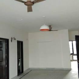 1630 sqft, 3 bhk Apartment in Vipul Greens Sector 48, Gurgaon at Rs. 36000