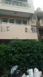 1200 sqft, 2 bhk BuilderFloor in SS The Lilac Sector 49, Gurgaon at Rs. 24000