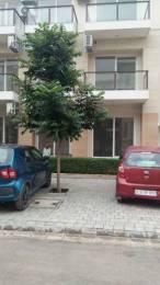 1600 sqft, 3 bhk BuilderFloor in Vipul World Plots Sector 48, Gurgaon at Rs. 28000