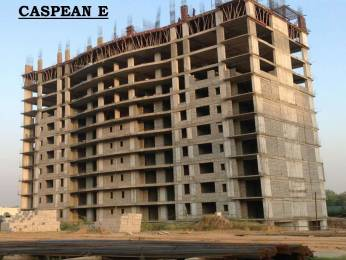 1285 sqft, 2 bhk Apartment in Omaxe The Lake Mullanpur, Mohali at Rs. 53.8415 Lacs