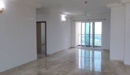1718 sqft, 2 bhk Apartment in Builder Phoenix One bangalore West Apt Rajaji Nagar, Bangalore at Rs. 70000