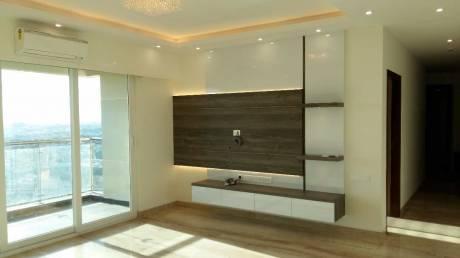 4000 sqft, 4 bhk Apartment in Builder Phoenix One Bangalore West Apt Malleswaram, Bangalore at Rs. 2.5000 Lacs