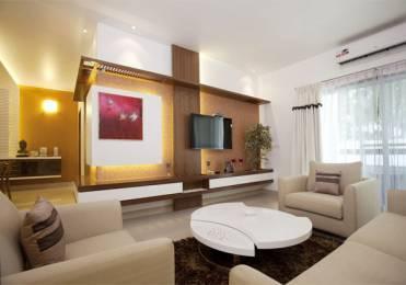4200 sqft, 4 bhk Apartment in Salarpuria Sattva Luxuria Malleswaram, Bangalore at Rs. 2.0000 Lacs
