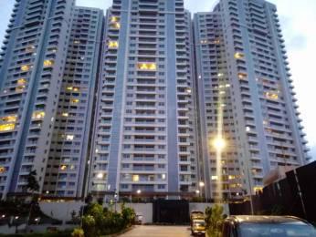 1710 sqft, 2 bhk Apartment in Phoenix One Bangalore West Rajaji Nagar, Bangalore at Rs. 2.6000 Cr