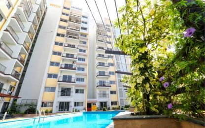3500 sqft, 5 bhk Apartment in Esteem Classic Yeshwantpur, Bangalore at Rs. 3.2000 Cr