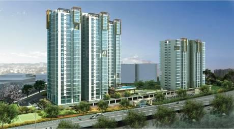 2500 sqft, 3 bhk Apartment in Salarpuria Sattva Luxuria Malleswaram, Bangalore at Rs. 0.0100 Cr