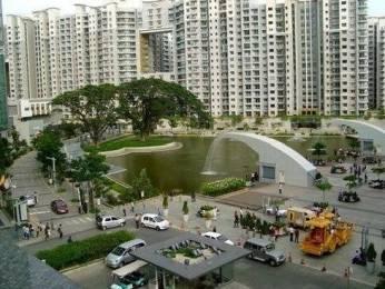 2360 sqft, 4 bhk Apartment in Builder Brigade Gateway Apt Orion Mall WTC Malleswaram, Bangalore at Rs. 1.2000 Lacs