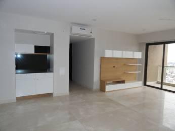 2700 sqft, 3 bhk Apartment in V Raheja Pebble Bay RMV 2nd Stage, Bangalore at Rs. 3.1000 Cr