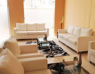 3500 sqft, 4 bhk Apartment in Builder Brigade Gateway Orion Mall Malleswaram, Bangalore at Rs. 1.6500 Lacs