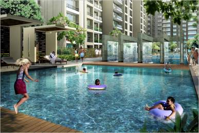 2770 sqft, 3 bhk Apartment in V Raheja Pebble Bay RMV 2nd Stage, Bangalore at Rs. 1.4500 Lacs