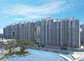 3600 sqft, 5 bhk Apartment in Brigade Gateway Rajaji Nagar, Bangalore at Rs. 5.7500 Cr