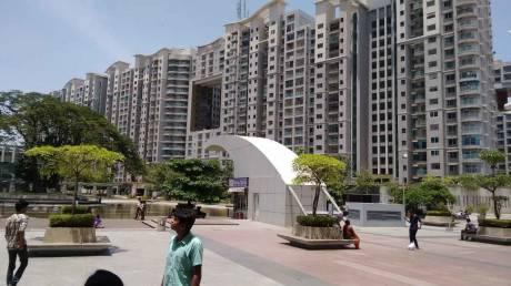 1720 sqft, 3 bhk Apartment in Builder Brigade Gateway Orion Mall WTC Malleswaram, Bangalore at Rs. 55000