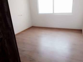 3500 sqft, 4 bhk Apartment in Phoenix One Bangalore West Rajaji Nagar, Bangalore at Rs. 4.7500 Cr