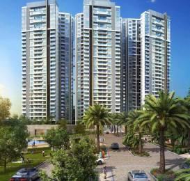 2400 sqft, 3 bhk Apartment in Phoenix One Bangalore West Rajaji Nagar, Bangalore at Rs. 3.4000 Cr