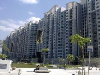 1640 sqft, 3 bhk Apartment in Builder Brigade Gateway Apt Orion Mall WTC Rajaji Nagar, Bangalore at Rs. 2.0400 Cr