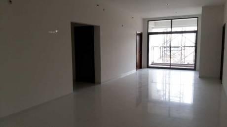 2260 sqft, 3 bhk Apartment in Assetz Lumos Yeshwantpur, Bangalore at Rs. 1.6500 Cr