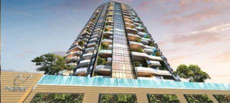 7500 sqft, 5 bhk Apartment in Phoenix Kessaku Rajaji Nagar, Bangalore at Rs. 15.0000 Cr