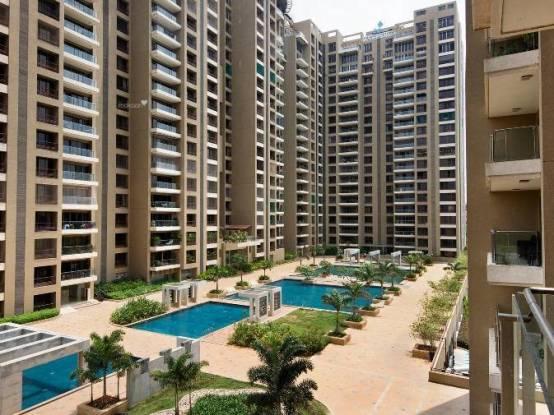 3200 sqft, 4 bhk Apartment in V Raheja Pebble Bay RMV 2nd Stage, Bangalore at Rs. 1.3000 Lacs