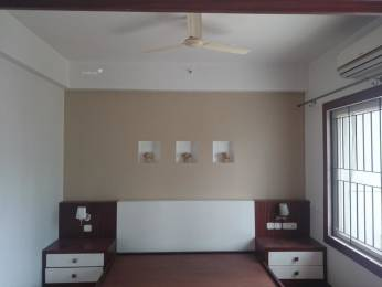 1876 sqft, 3 bhk Apartment in Assetz Lumos Yeshwantpur, Bangalore at Rs. 45000