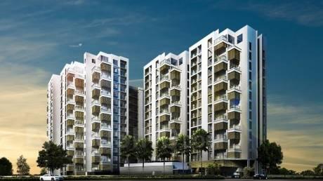 1876 sqft, 3 bhk Apartment in Assetz Lumos Yeshwantpur, Bangalore at Rs. 1.5000 Cr