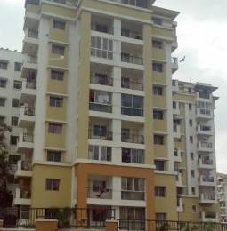 1770 sqft, 3 bhk Apartment in Renaissance Temple Bells Yeshwantpur, Bangalore at Rs. 44000