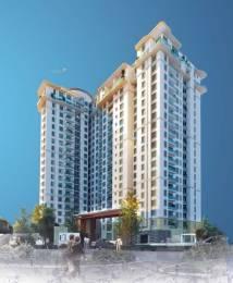 2050 sqft, 3 bhk Apartment in Aparna Elina Yeshwantpur, Bangalore at Rs. 60000