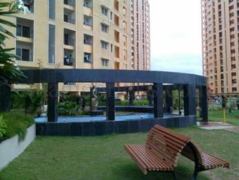 1800 sqft, 3 bhk Apartment in Golden Grand Yeshwantpur, Bangalore at Rs. 35000
