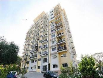 1700 sqft, 3 bhk Apartment in Esteem Classic Yeshwantpur, Bangalore at Rs. 1.7000 Cr