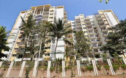 2500 sqft, 6 bhk Apartment in Esteem Classic Yeshwantpur, Bangalore at Rs. 3.2000 Cr
