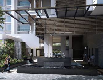 1800 sqft, 3 bhk Apartment in Assetz Lumos Yeshwantpur, Bangalore at Rs. 1.6500 Cr