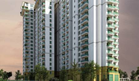 2050 sqft, 3 bhk Apartment in Aparna Elina Yeshwantpur, Bangalore at Rs. 50000