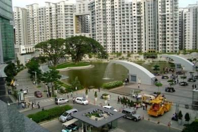 1440 sqft, 2 bhk Apartment in Builder Brigade Gateway Apt WTC Rajaji Nagar, Bangalore at Rs. 42000